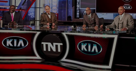 From News Scoops to Buzzer-Beating Hoops, Live TV Continues to Deliver